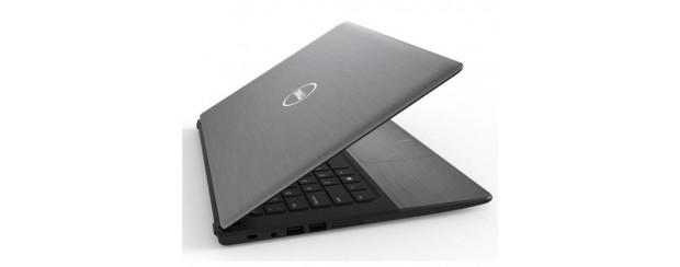4 laptop nổi bật bán tháng 7/2015