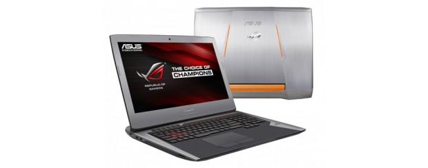6 máy tính xách tay siêu đắt đang bán tại Việt Nam