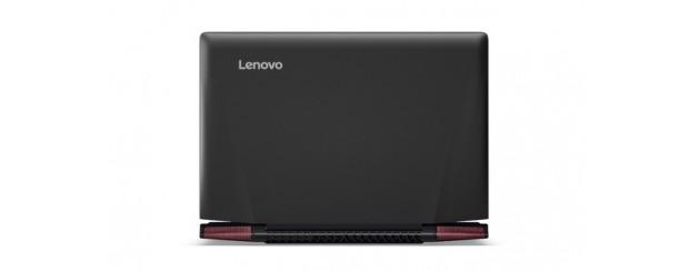 Lenovo ideapad Y700: Ông trùm chơi game cơ động