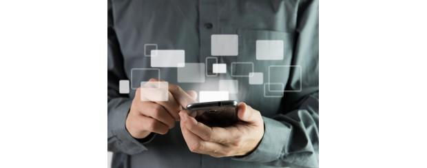 Tuyệt chiêu tận dụng smartphone một cách thông minh