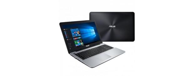 Laptop sử dụng màn hình bảo vệ mắt giá 16,5 triệu tại VN