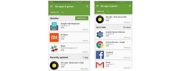 Cách đơn giản tiết kiệm pin cho smartphone Android