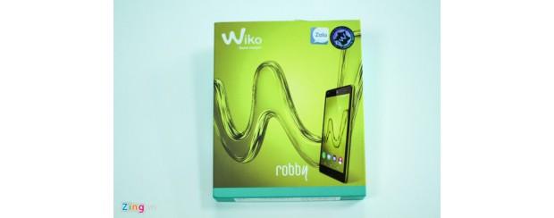 Smartphone giá hơn 2 triệu, chạy Android 6.0 tại VN