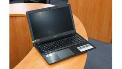 Laptop dùng chip mới nhất của Intel giá 16 triệu đồng