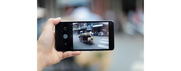 Đánh giá Xiaomi Redmi Note 4: Giá rẻ, cấu hình cao