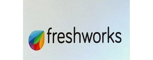 Digiworld cung cấp dịch vụ trên nền tảng điện toán đám mây của Freshworks