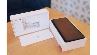 Mở hộp Xiaomi Mi Max 2 pin 5.300 mAh vừa ra mắt