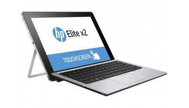HP Elite x2 G2 – Máy tính đẳng cấp của doanh nhân doanh nghiệp