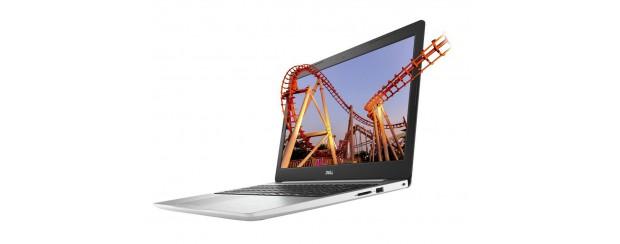Người dùng Dell Insprion 15 5570 được hỗ trợ công nghệ tăng tốc thông minh Intel Optane