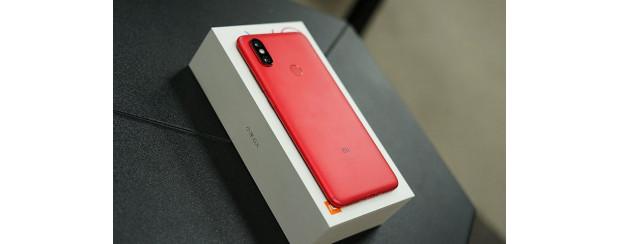 Đặc điểm nổi bật của Xiaomi Mi A2