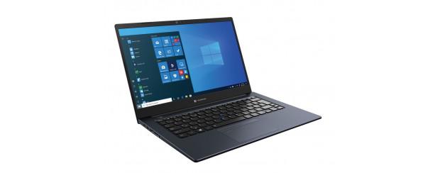 Dynabook Ra Mắt Máy Tính Xách Tay Cao Cấp Mới Portégé X30L-J và Portégé X40-J Trang Bị Bộ Xử Lý Intel Core Thế Hệ 11 Cùng Đồ Họa Intel Iris Xe