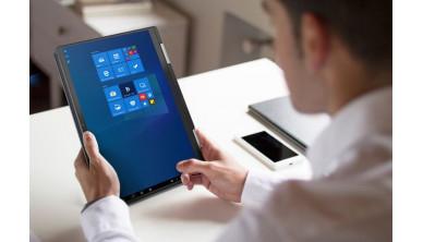 Dynabook ra mắt Portégé X30W-J mỏng nhẹ với chip Intel thế hệ 11 có hiệu năng game tốt