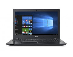 ACER ASPIRE E5-575G-39QW FULL HD LAPTOP (NX.GDWSV.005)