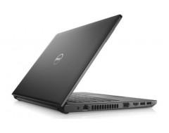 Dell™ Vostro 3468 Laptop (K5P6W1)