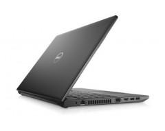 Dell™ Vostro 3568 Laptop (XF6C62)