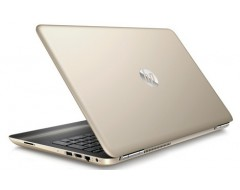 HP Pavilion 15 - au024TU Entertainment Notebook PC (X3B97PA)
