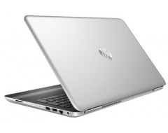 HP Pavilion 15 - au025TU Entertainment Notebook PC (X3B98PA)