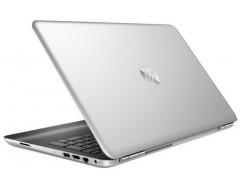 HP Pavilion 15 - au027TU Entertainment Notebook PC (X3C00PA)