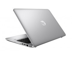 HP ProBook 450 G4 Business Laptop (Z6T19PA)