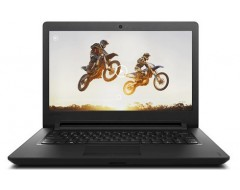 Lenovo IdeaPad 110 Series - Thin & Light Laptop (80T7005NVN)
