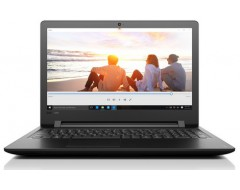 Lenovo IdeaPad 110 Series - Thin & Light Laptop (80T700AYVN)