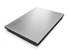 Lenovo IdeaPad 310  - Màn hình Full HD (80TV00YWVN)