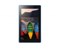 Lenovo TAB 3 7 Wifi Tablet with 7-inch WSVGA Screen (ZA0R0092VN)