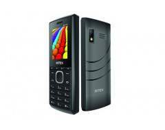 INTEX ECO BEATS N (89-02956-10804-0)