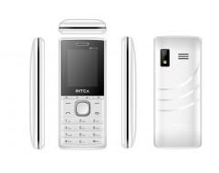 INTEX ECO BEATS N (89-02956-10805-7)
