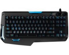 (KEYBOARD) LOGITECH G310 ATLAS DAWN COMPACT MECHANICAL GAMING KEYBOARD – ĐEN (BLACK) (920-006967)