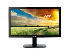 MONITOR ACER KA220HQ - LED - FULL HD (UM.WX0SS.004)