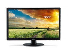 MONITOR ACER S200HQL - LED - FULL HD (UM.IS0SS.G01)