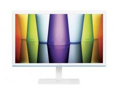 (LCD) AOC I2476VW 23.6INCH/1920X1080/VGA/DVI/LED/IPS/TRẮNG (WHITE) (I2476VW/WB/74)