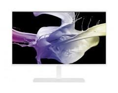 (LCD) AOC I2579V 25INCH/1920X1080/VGA/DVI/LED/TRẮNG BẠC (WHITE & SILVER)  (I2579V/WS/74)