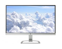MONITOR HP 23es 23INCH IPS FHD with LED ( T3M75AA ) (T3M75AA)