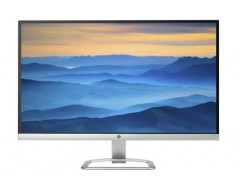MONITOR HP 27er 27INCH IPS FHD with LED ( T3M89AA ) MONITOR HP 23er 23INCH IPS FHD with LED ( T3M77AA ) (T3M89AA)