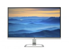 MONITOR HP 27es 27INCH IPS FHD with LED ( T3M87AA ) (T3M87AA)