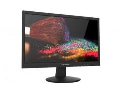 "Lenovo LI2215s 21.5""  Monitor (65CCACC6VN)"