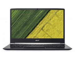 ACER ASPIRE SF514-51-72F8 ULTRA SLIM AND LIGHT LAPTOP (NX.GLDSV.003)