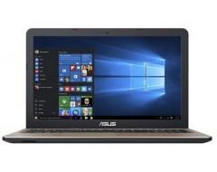 ASUS X540LJ (X540LJ-XX014D)