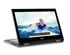 Dell™ Inspiron 13 5378 Laptop (26W971)