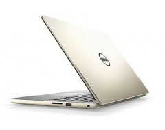 Dell™ Inspiron 14  7460 Laptop (338KP1)