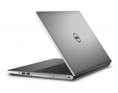 Dell™ Inspiron 15 5559 Laptop (12HJF11)