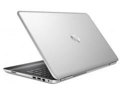 HP Pavilion 15 - au633TX Entertainment Notebook PC (Z6X67PA)