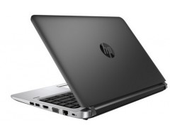 HP ProBook 430 G3 Business Laptop (T3Z10PA) (T3Z10PA)