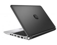 HP ProBook 430 G3 Business Laptop (X4K64PA) (X4K64PA)