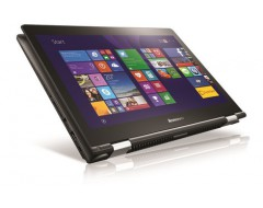 Lenovo Yoga 500-14 MultiMode with TouchSceen Laptop (80S700D2VN)