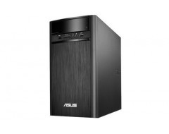 Asus K31CD Performance Desktop (K31CD-VN006D)