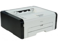 Printer Ricoh SP 212Nw MLP (407674)