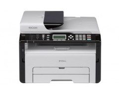 Printer Ricoh SP 212SFNw MFP (407684)